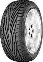 UNIROYAL RAINSPORT 2 195/45 R14 77 V