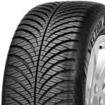 GOODYEAR VECTOR 4 SEASONS GEN-2 155/70 R13 75 T