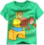 Lego Duplo T-Shirt