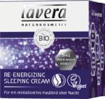 Nachtcreme Re- Energizing Sleeping Cream
