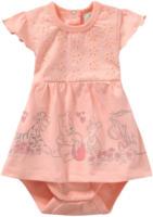 Winnie Pooh Bodykleidchen