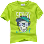 Jungen-T-Shirt