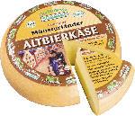 """Münsterländer Schnittkäse """"Altbierkäse"""""""