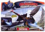 Spin Master - DreamWorks Dragons - elektronischer Ohnezahn