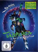 Musik-DVD & Blu-ray - Peter Maffay - Tabaluga - Es lebe die Freundschaft Live (Exklusive Edition) [DVD]