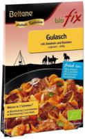 Beltane biofix - Gulasch