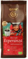 Gepa Café Esperanza gem. 250g Packung