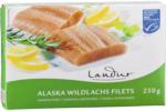 Alaska- Wildlachsfilets