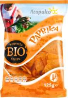 "Tortilla-Chips ""Paprika"""