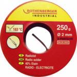 Radiolot 100 g