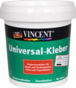 Vincent Universal-Kleber, 4kg