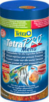 Tetra TetraPro Menu 250 ml