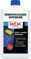 MEM Zementschleier-Entferner, 1L