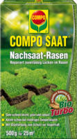 Compo Compo Saat Nachsaat-Rasen, 500g