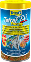 Tetra TetraPro Energy 500 ml