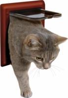 Trixie Katzentür Freecat Classic