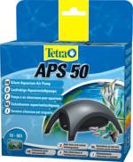 Tetra APS Aquarienluftpumpen APS 50