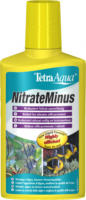 Tetra TetraAqua Nitrate Minus 250 ml flüssig