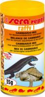 sera raffy I 250 ml