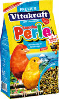 Vogelfutter Kanarien-Perle