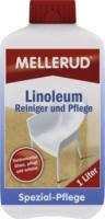 Linoleum Reiniger und Pflege