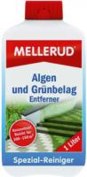 Algen und Grünbelag Entferner, 1 Liter