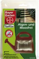 Bayer Garden Algen- und Moosfrei Clip Strip