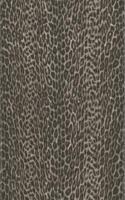 Klebefolie Asia, 45x200 cm