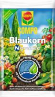 Compo Blaukorn NovaTec, 3 kg