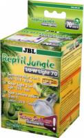 JBL Leuchtmittel ReptilJungle L-U-W Light