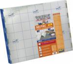Selitac Parkett- und Laminatunterlage Aqua Stop 5mm