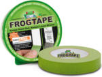 Frogtape, 41m x 24mm