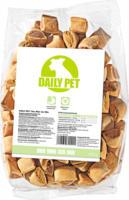 DailyPet Hund Hundefutter Duo Mini 3er Mix, 750 g