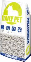 DailyPet Katze Katzenstreu Hygiene, 30 l