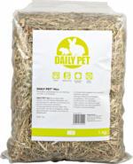 DailyPet Nager Heu, 1 kg