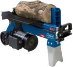 Scheppach Holzspalter HL450, 1500 W