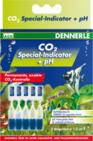 Dennerle CO2 Special Indicator +pH