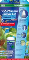 Dennerle CO2 Einweg-Set 160 Primus
