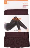 Damen-Leggings