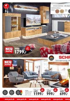 wohnwand angebote in wuppertal. Black Bedroom Furniture Sets. Home Design Ideas