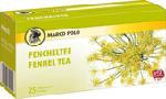Fenchel-Tee, 25 x 1,75 g