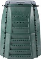 Garantia Komposter Thermo-Star, 400 L grün