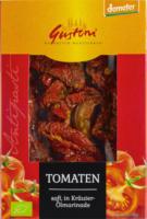 "Antipasti ""Soft-Tomaten"""
