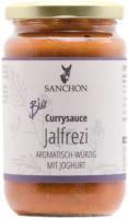 Sanchon Jalfrezi