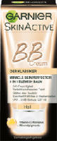 Getönte Tagescreme Blemish Balm Creme Miracle Skin Perfector Hell