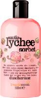 Cremedusche exotic lychee sorbet