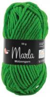 "Mützengarn ""Marla"""
