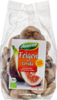 Dennree Feigen Lerida 100g Packung