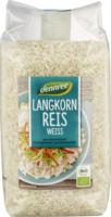 """Reis """"Langkorn weiß"""""""