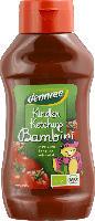 """Ketchup """"für Kinder"""""""
